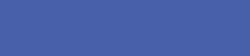 Plantech Design Ltd Logo